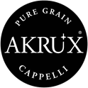 logoAkruxCappelliAltaDef.png