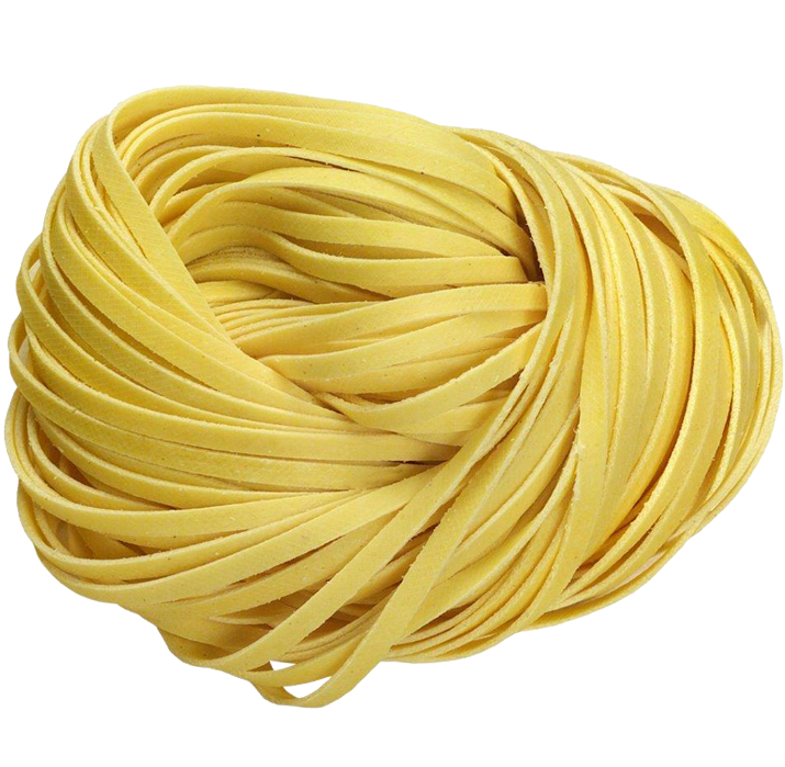 Taglioline gialle (yellow)